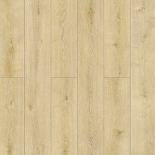 91785-2 Anti Scratch Rigid Vinyl MSPC Flooring