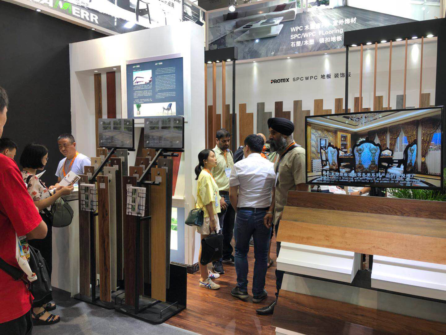 The-China-Import-and-Export-Fair-2018.07-CHINA-GUANGZHOU