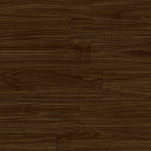 PTW6007-3 Protex Wood Look Rigid in - Floor Heating Systems SPC Vinyl Flooring