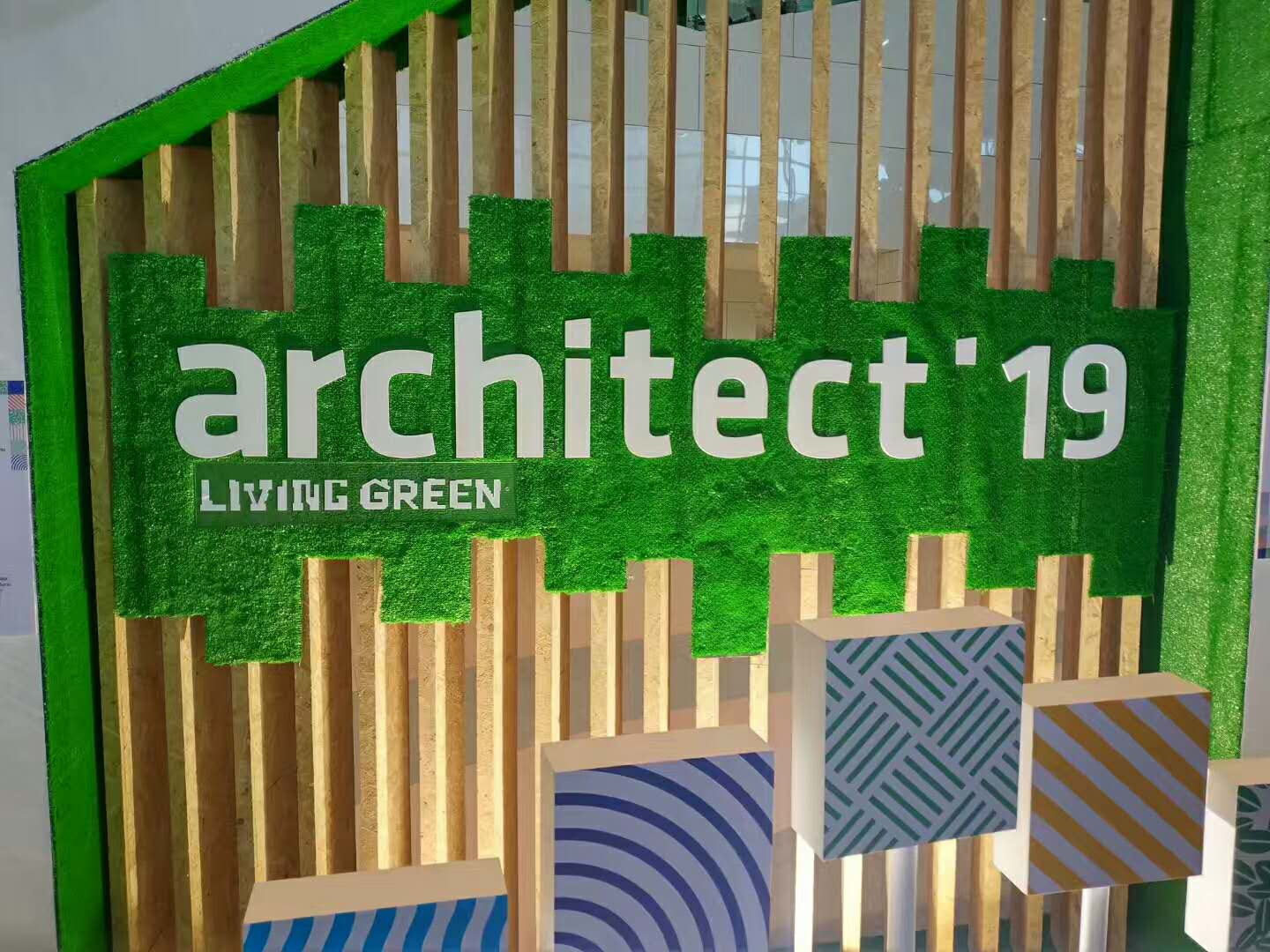 architect-livinggreen