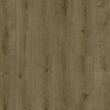 91785-5 Anti Scratch Rigid Vinyl MSPC Flooring
