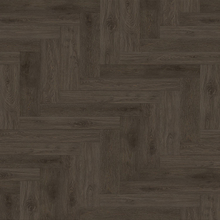 PTW3018-RZP Office Room Herringbone Dry back Lvt Flooring