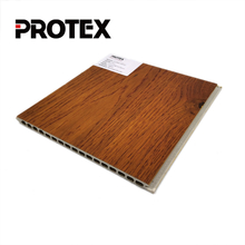 ROBUST VSPC Thickest Veneer SPC Flooring