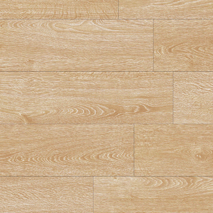 PTW6004-4 PROTEX 100 % Waterproof Wooden Design Pvc Vinyl Flooring 2mm Thickness