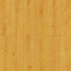 91785-a High Glossy Anti Scratch MSPC Flooring