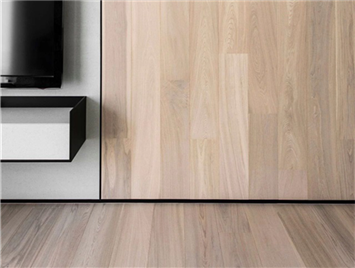 What is WPC(Wood-Plastic Composites)  Flooring?
